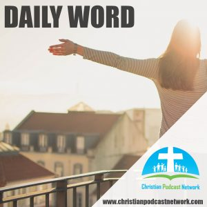 CPN Daily Word Podcast