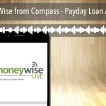 MoneyWise from Compass – Payday Loan Alternatives