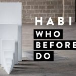 Who Before Do – Habits Part 1 with Pastor Craig Groeschel